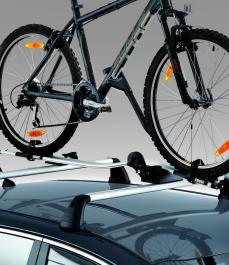 Багажник для велосипеда THULE PRO RIDE 591