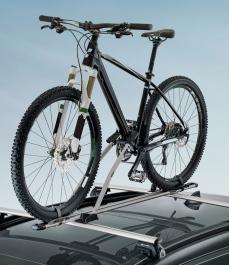 Багажник для велосипеда FREE RIDE 532